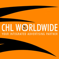 Choose The Best Advertising Agency in Delhi - Chlworldwide