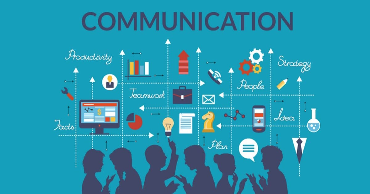 Find the Best Marketing Communication Agency in Bangalore