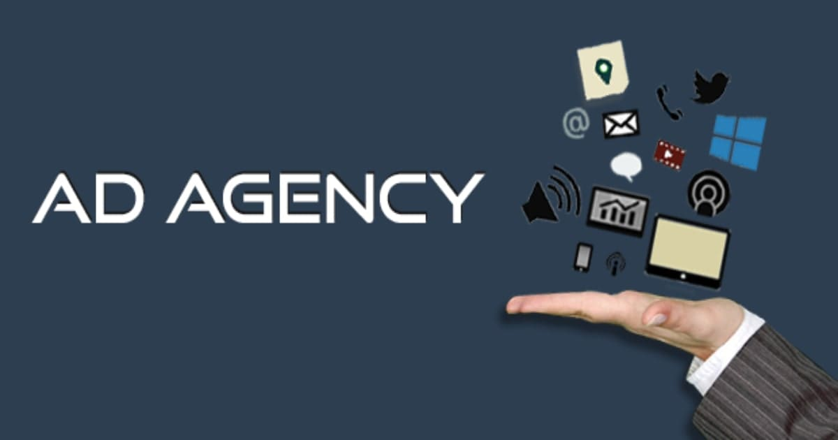 Top Integrated Advertising Agency Delhi