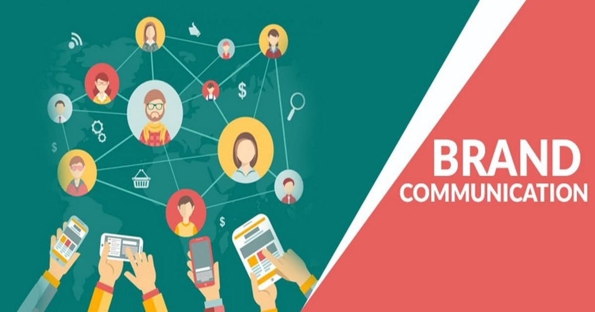 Reasons to Hire Brand Communication Agency