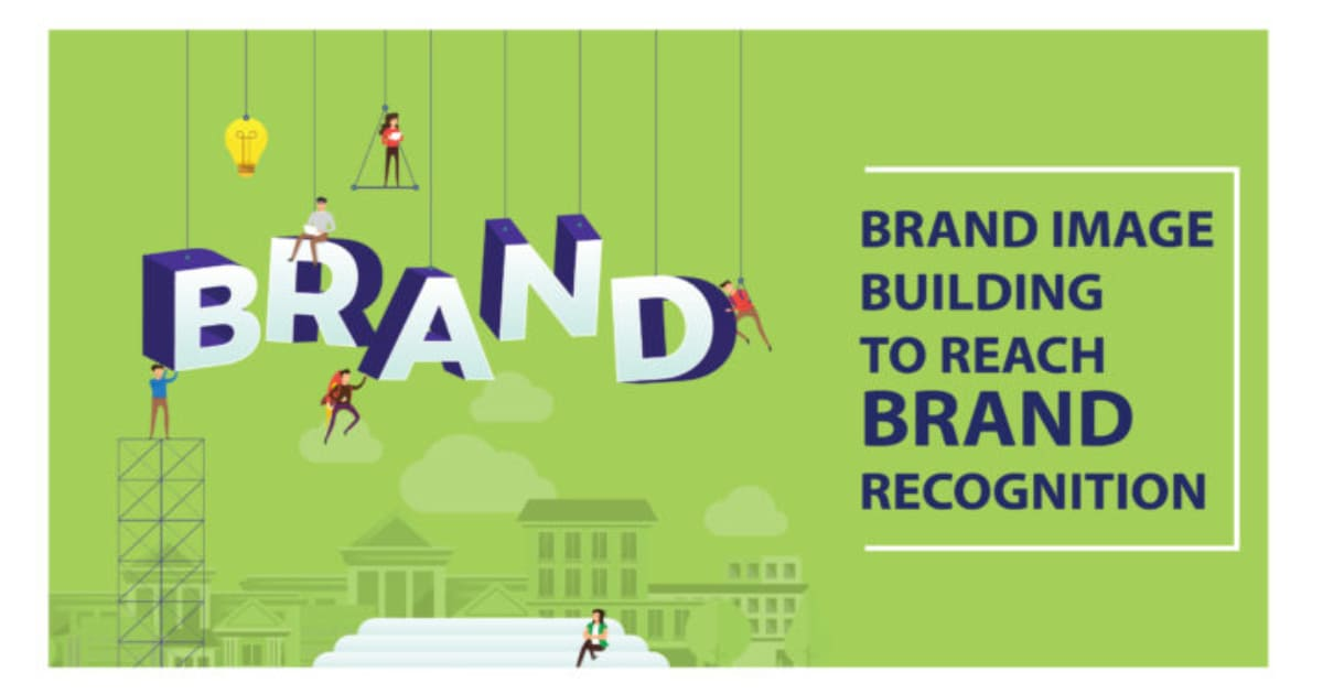 Find the Best Brand Building Agency Bangalore