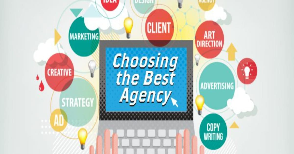 Best Digital Marketing Agency to Promote Your Brand
