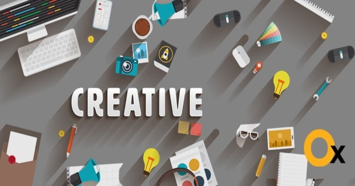 Grow Your Business by Adopting Best Creative Agency