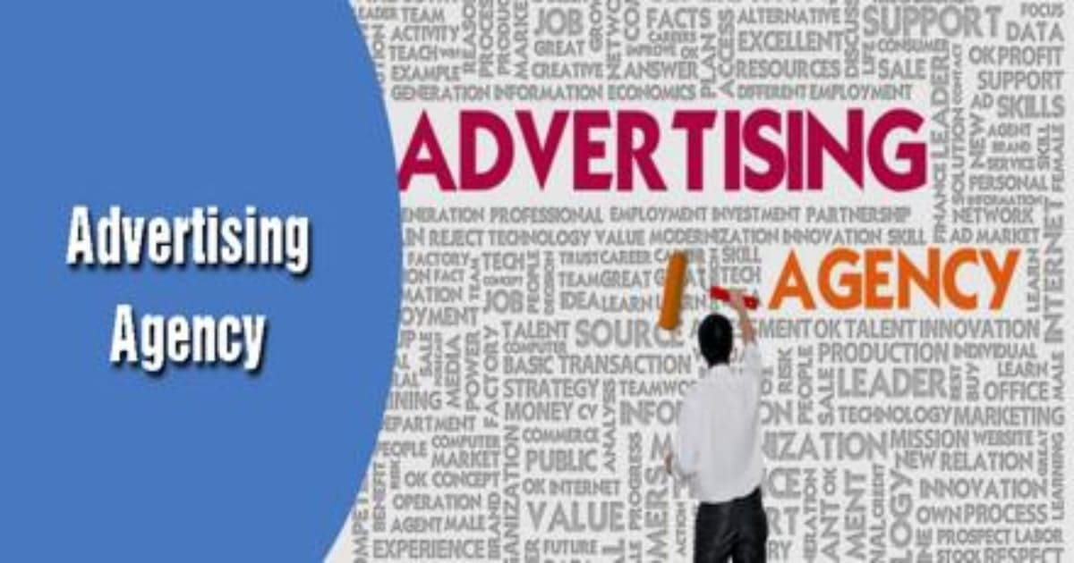 Benefits of Hiring Advertising Agency