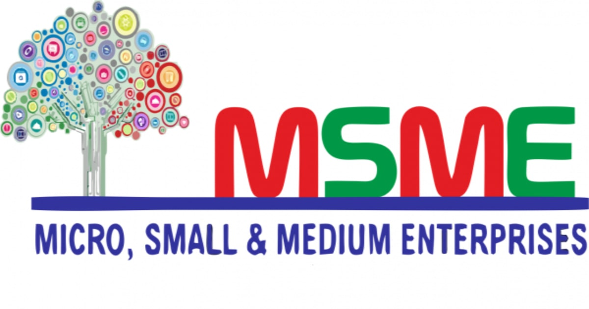 Advertising Services for MSME